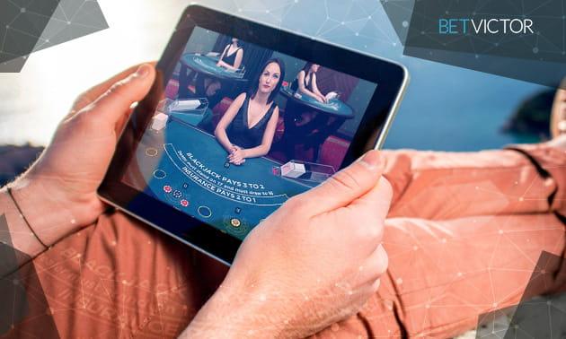 [Image: betvictor-live-blackjack-game.jpg]