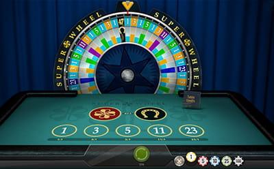 Mobile millions casino