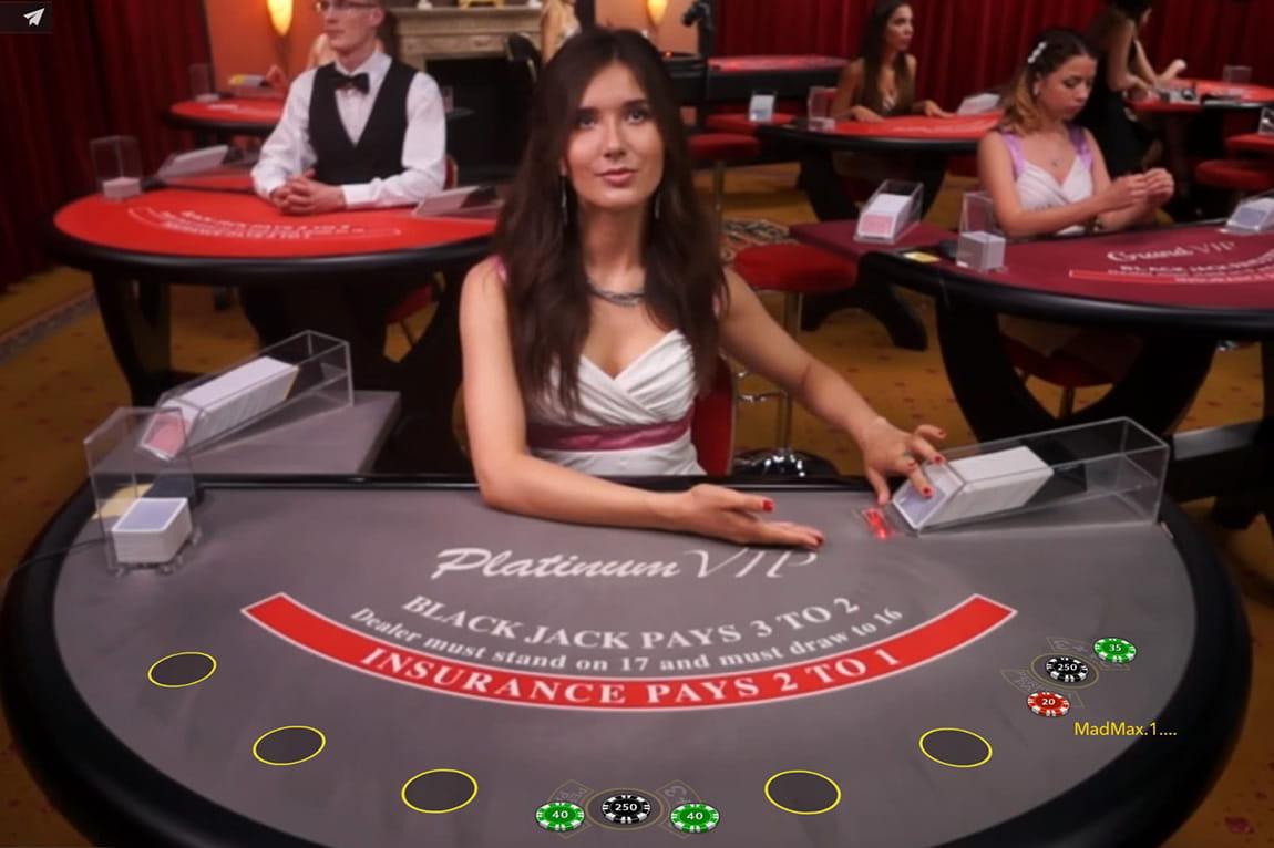 online roulette no limit