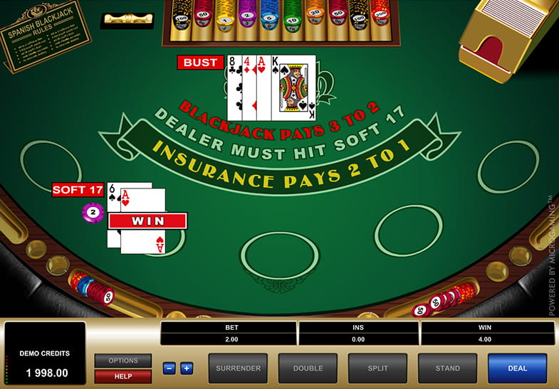 Most honest online casino