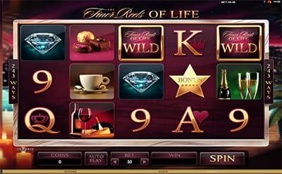 Arbitrage betting sites